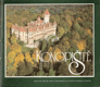 Konopiště : First inspection tour - castle chambers