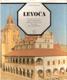 Levoča : Pamiatková rezervácia
