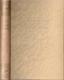 Různé verše Svatopluka Čecha