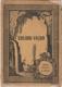 Eduard Vojan : jeho život a dílo