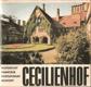 Cecilienhof : Historický památník Postupimské dohody