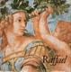 Raffael : Obr. monografie
