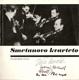 Smetanovo kvarteto