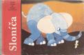 Sloníča : Podľa animovaného filmu