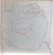 Katalog barevných reprodukcí SNKLU : Úplný soupis od r. 1953