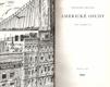 Americké osudy : výbor z povídek a črt