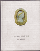 Western European cameos in the Hermitage Collection