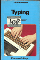 Typing/a Step-By-Step Guide to Keyboard Mastery