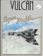 Vulcan Super Profile
