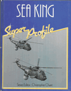 Sea King Super Profile